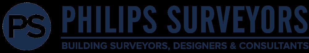 Philips Surveyors